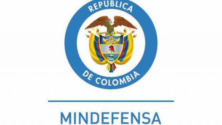 Antención Pensionados de Colombia!! Bancolombia habilitó cuenta digital sin cuotas ni costos de manejo