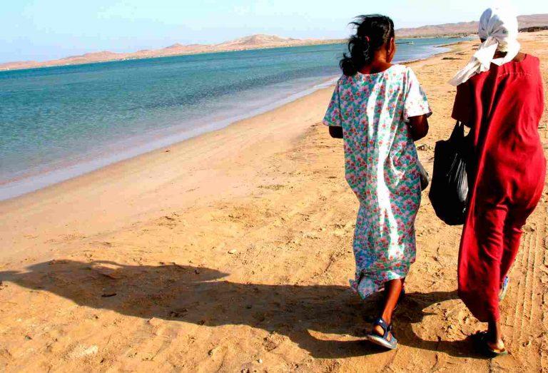 Gestores culturales de La Guajira recibirán beneficios económicos, por pandemia
